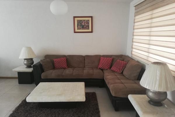 Foto de casa en renta en del bosque , parques del bosque, san pedro tlaquepaque, jalisco, 5942768 No. 02
