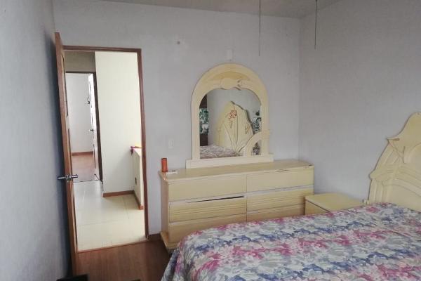Foto de casa en renta en del bosque , parques del bosque, san pedro tlaquepaque, jalisco, 5942768 No. 14