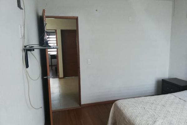 Foto de casa en renta en del bosque , parques del bosque, san pedro tlaquepaque, jalisco, 5942768 No. 16