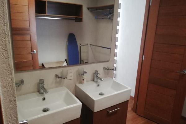 Foto de casa en renta en del bosque , parques del bosque, san pedro tlaquepaque, jalisco, 5942768 No. 21