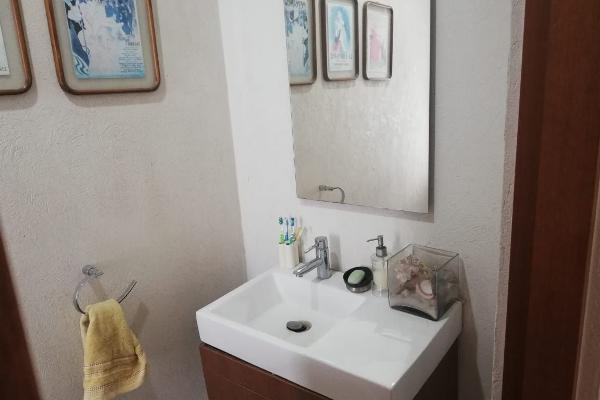 Foto de casa en renta en del bosque , parques del bosque, san pedro tlaquepaque, jalisco, 5942768 No. 23