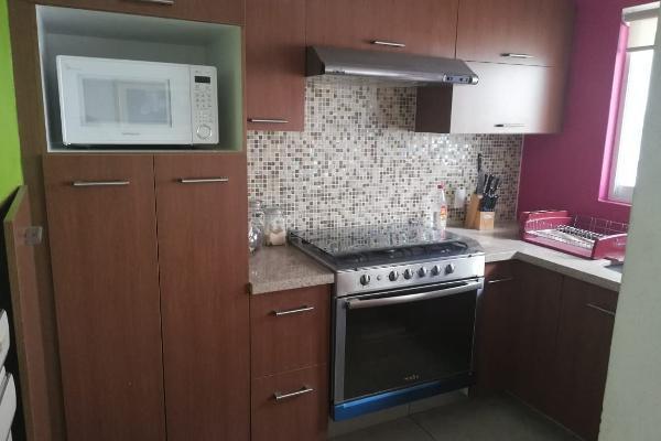 Foto de casa en renta en del bosque , parques del bosque, san pedro tlaquepaque, jalisco, 5942768 No. 30