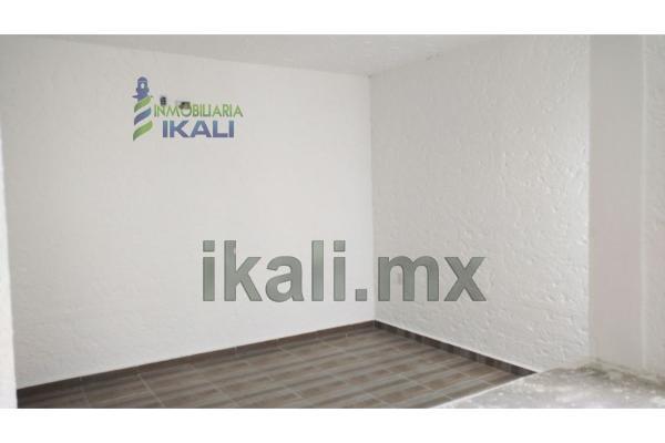 Foto de casa en venta en  , del bosque, tuxpan, veracruz de ignacio de la llave, 5857812 No. 09