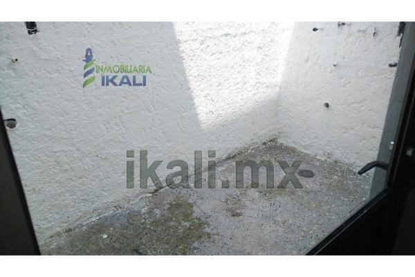 Foto de casa en venta en  , del bosque, tuxpan, veracruz de ignacio de la llave, 5857812 No. 13