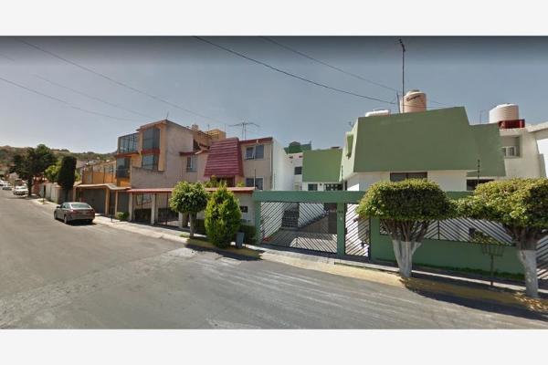 Foto de casa en venta en del calao 00, las alamedas, atizapán de zaragoza, méxico, 9918056 No. 02