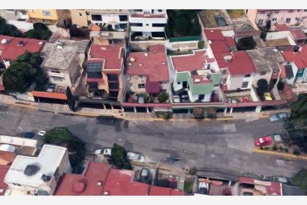 Foto de casa en venta en del calao 00, las alamedas, atizapán de zaragoza, méxico, 9918056 No. 04