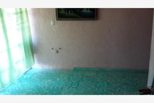 Foto de casa en venta en del canal 108, san martín de camargo, celaya, guanajuato, 2704871 No. 10