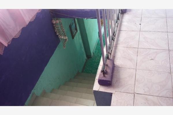 Foto de casa en venta en del canal 108, san martín de camargo, celaya, guanajuato, 2704871 No. 12