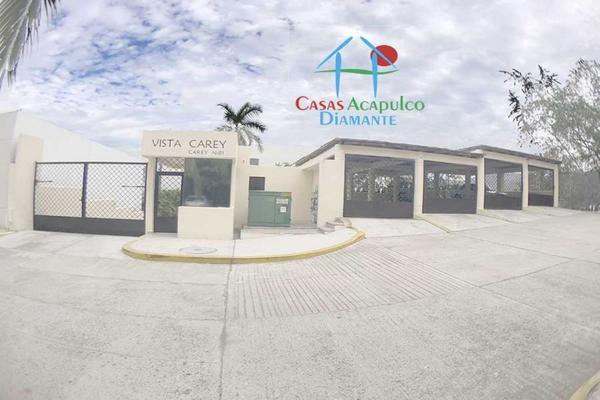 Foto de departamento en venta en del carey 80, playa guitarrón, acapulco de juárez, guerrero, 8879217 No. 16