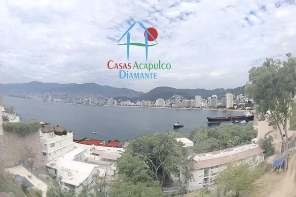 Foto de departamento en venta en del carey 80, playa guitarrón, acapulco de juárez, guerrero, 8879217 No. 20
