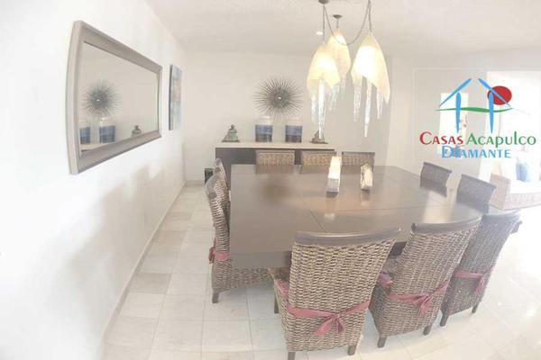 Foto de departamento en venta en del carey 80 vista carey, club residencial las brisas, acapulco de juárez, guerrero, 8646281 No. 08