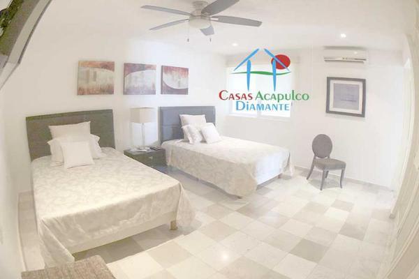 Foto de departamento en venta en del carey 80 vista carey, club residencial las brisas, acapulco de juárez, guerrero, 8646281 No. 25