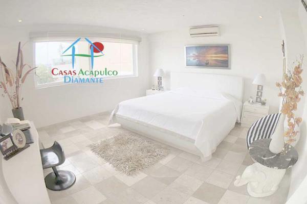 Foto de departamento en venta en del carey 80 vista carey, club residencial las brisas, acapulco de juárez, guerrero, 8646281 No. 29