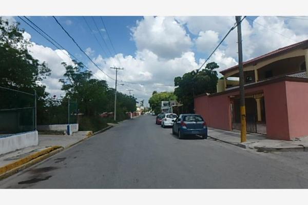 Foto de casa en venta en del carmen 39, del carmen, matamoros, tamaulipas, 3419887 No. 04