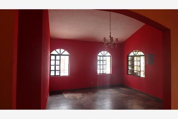 Foto de casa en venta en del carmen 39, del carmen, matamoros, tamaulipas, 3419887 No. 12