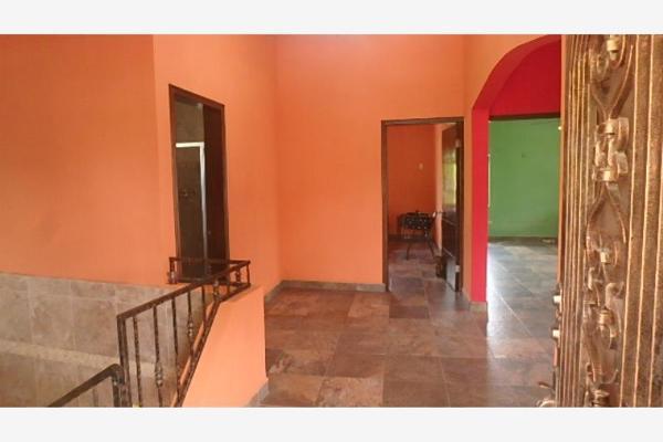Foto de casa en venta en del carmen 39, del carmen, matamoros, tamaulipas, 3419887 No. 19