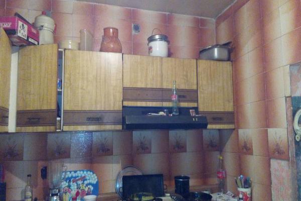 Foto de casa en venta en  , del carmen, aguascalientes, aguascalientes, 7977665 No. 04