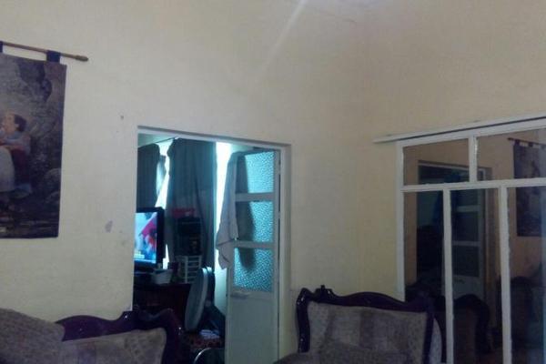 Foto de casa en venta en  , del carmen, aguascalientes, aguascalientes, 7977665 No. 06