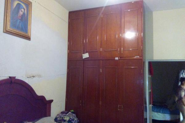 Foto de casa en venta en  , del carmen, aguascalientes, aguascalientes, 7977665 No. 07