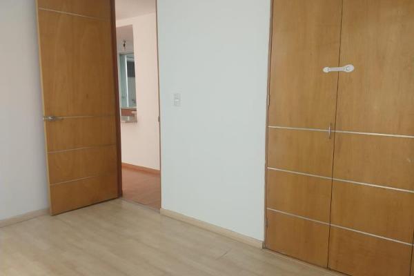 Foto de departamento en venta en  , del carmen, benito juárez, df / cdmx, 12274133 No. 06
