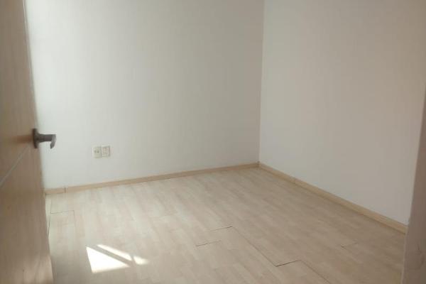Foto de departamento en venta en  , del carmen, benito juárez, df / cdmx, 12274133 No. 07