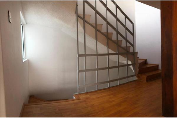 Foto de casa en renta en  , del carmen, coyoacán, df / cdmx, 0 No. 06