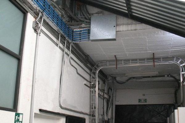 Foto de oficina en renta en  , del carmen, coyoacán, df / cdmx, 8013976 No. 05