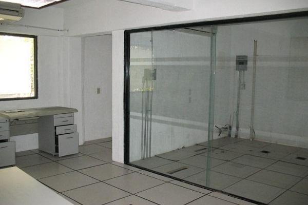 Foto de oficina en renta en  , del carmen, coyoacán, df / cdmx, 8013976 No. 06