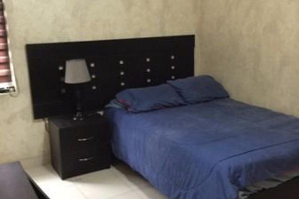 Foto de casa en venta en  , del carmen, monterrey, nuevo león, 2622523 No. 03