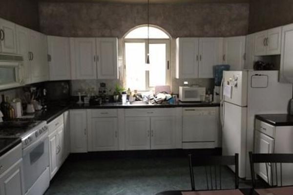 Foto de casa en venta en  , del carmen, monterrey, nuevo león, 2622523 No. 04
