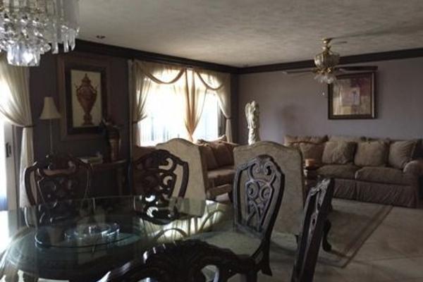 Foto de casa en venta en  , del carmen, monterrey, nuevo león, 2622523 No. 09
