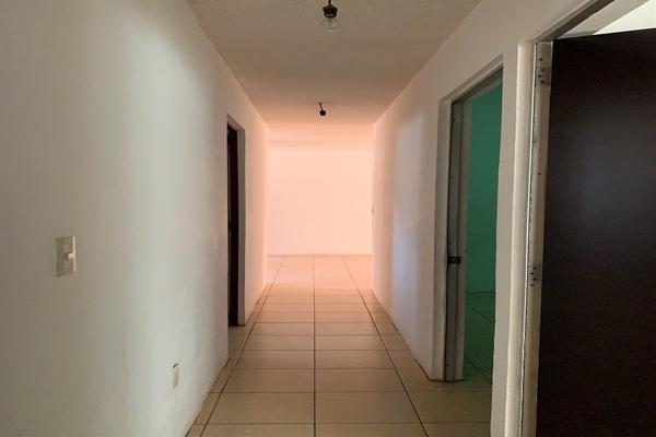 Foto de departamento en renta en del centro , centro, emiliano zapata, morelos, 20071767 No. 04