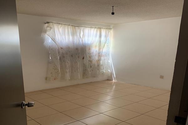 Foto de departamento en renta en del centro , centro, emiliano zapata, morelos, 20071767 No. 05