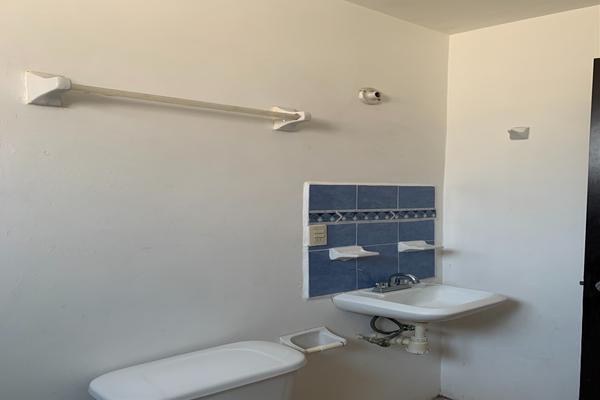 Foto de departamento en renta en del centro , centro, emiliano zapata, morelos, 20071767 No. 07