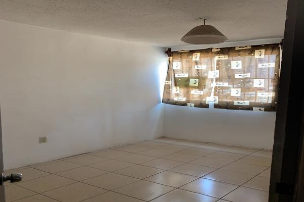 Foto de departamento en renta en del centro , centro, emiliano zapata, morelos, 20071767 No. 09