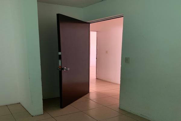 Foto de departamento en renta en del centro , centro, emiliano zapata, morelos, 20071767 No. 10