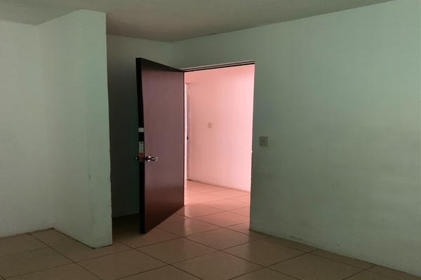 Foto de departamento en renta en del centro , centro, emiliano zapata, morelos, 20071767 No. 13