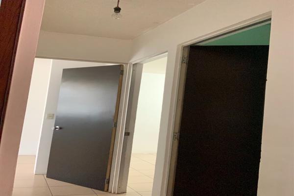Foto de departamento en renta en del centro , centro, emiliano zapata, morelos, 20071767 No. 14