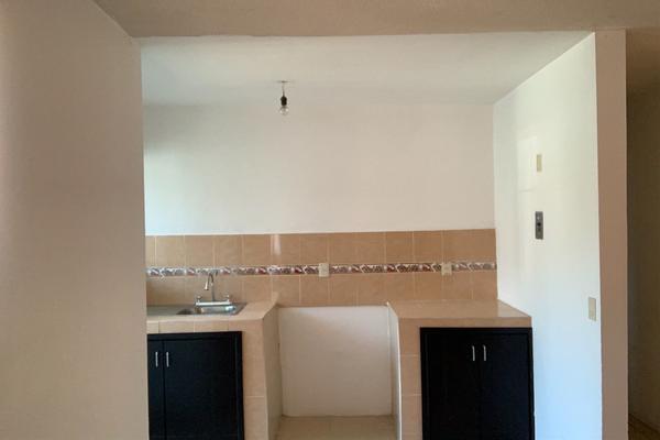 Foto de departamento en renta en del centro , centro, emiliano zapata, morelos, 20071767 No. 15