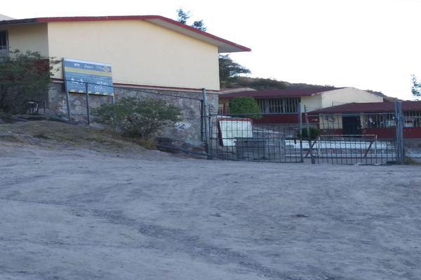 Foto de terreno habitacional en venta en del cocinero , rivera de los castillo, león, guanajuato, 6184272 No. 04