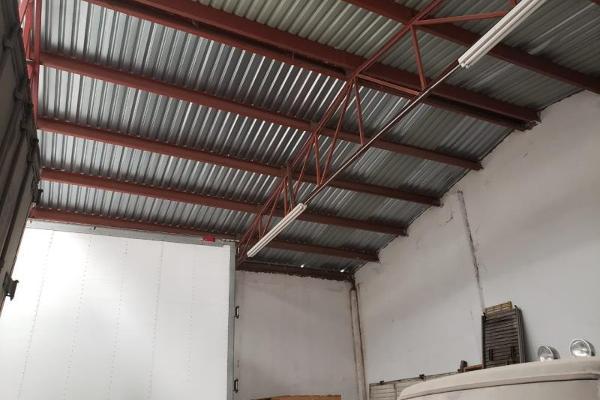Foto de nave industrial en venta en del comercio , francisco i madero, torreón, coahuila de zaragoza, 5921471 No. 06