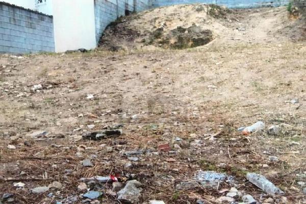 Foto de terreno habitacional en venta en del condor , las cumbres 2 sector, monterrey, nuevo león, 12480799 No. 02