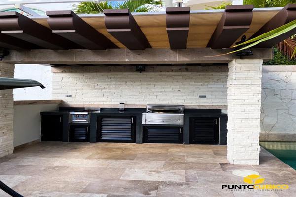 Foto de casa en venta en del coral , club real, mazatlán, sinaloa, 15779081 No. 05