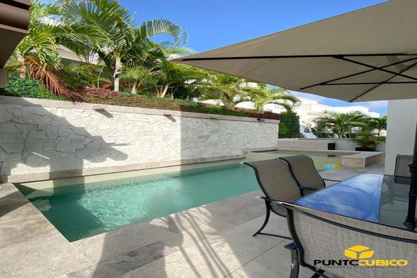 Foto de casa en venta en del coral , club real, mazatlán, sinaloa, 15779081 No. 09
