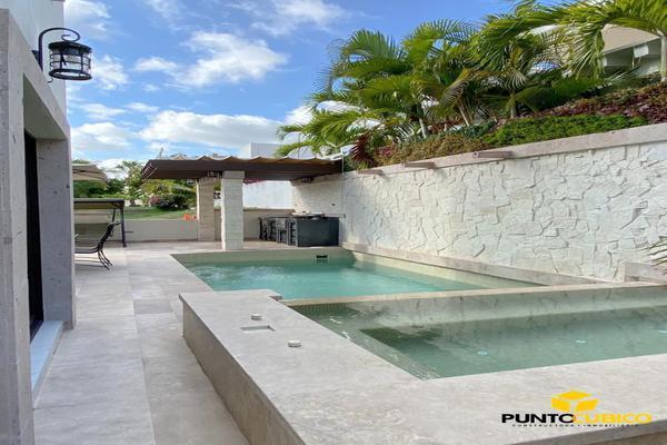 Foto de casa en venta en del coral , club real, mazatlán, sinaloa, 15779081 No. 10