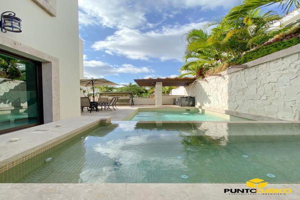 Foto de casa en venta en del coral , club real, mazatlán, sinaloa, 15779081 No. 14