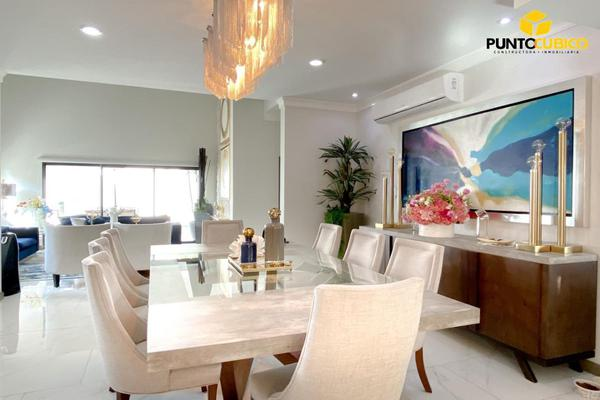 Foto de casa en venta en del coral , club real, mazatlán, sinaloa, 15779081 No. 15