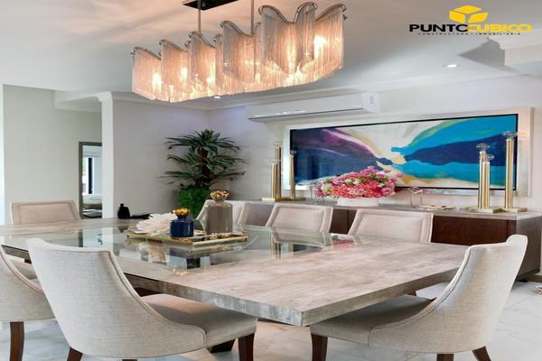 Foto de casa en venta en del coral , club real, mazatlán, sinaloa, 15779081 No. 16