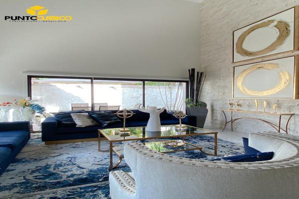Foto de casa en venta en del coral , club real, mazatlán, sinaloa, 15779081 No. 17