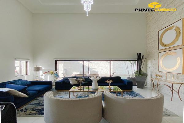 Foto de casa en venta en del coral , club real, mazatlán, sinaloa, 15779081 No. 18